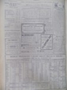 Telegraful, 4 Mai 1882 - 31 Iulie