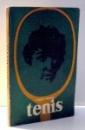 TENIS de EUGEN CRISTEA , 1972