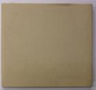 TEODOR RADUCAN  - REPERE ANTOLOGICE , 2010 , DEDICATIE*