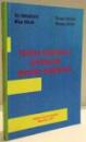 TEORIA GENERALA A SISTEMELOR , SISTEME ENERGETICE de TITI PARASCHIV...OCTAVIAN CRETU , 2007