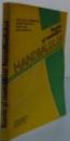 TEORIA SI METODICA HANDBALULUI , 1983