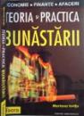 TEORIA SI PRACTICA BUNASTARII de MARIANA IOVITU, 2000