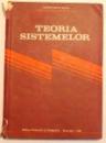 TEORIA SISTEMELOR de VLAD IONESCU de VLAD IONESCU , CONSTANTIN BELEA , VOL I-II , 1985