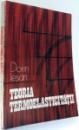 TEORIA TERMOELASTICITATII de DORIN IESAN , 1979