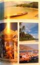 THAILAND'S , ISLANDS & BEACHES , 2000