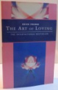THE ART OF LOVING , 1995