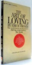 THE ART OF LOVING by ERICH FROMM , 1970