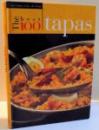 THE BEST 100 TAPAS , 2003