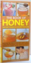THE BOOK OF HONEY , 2010