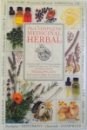 THE COMPLETE MEDICINAL HERBAL  by PENELOPE ODY , 1993