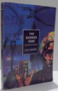 THE DAMNED YARD AND OTHER STORIES by IVO ANDRIC , 2000