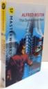 THE DEMOLISHED MAN de ALFRED BESTER , 1999