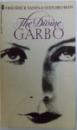 THE DIVINE GARBO by FREDERICK SANDS & SVEN BROMAN , 1981