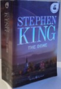 THE DOME di STEPHEN KING , 2009