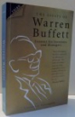 THE ESSAYS OF WARREN BUFFETT : LESSONS FOR INVESTORS AND MANAGERS , THIRD EDITION de WARREN E. BUFFET , 2009