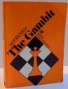 THE GAMBIT , 1989