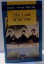 THE LAND OF THE VINE de GEORGIAN WRITERS , 1990