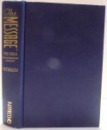 THE MESSAGE , THE BIBLE IN CONTEMPORARY LANGUAGE de EUGENE H. PETERSON , 2002