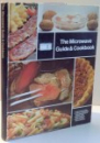 THE MICROWAVE GUIDE & COOKBOOK