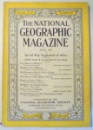 THE NATIONAL GEOGRAPHIC MAGAZINE , JUNE 1935