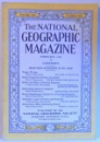 THE NATIONAL GEOGRAPHIC MAGAZINE - VOLUME LXI - NUMBER TWO /  FEBRUARY  1932