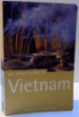 THE ROUGH GUIDE TO VIETNAM , 2000