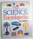THE SCIENCE ENCYCLOPEDIA , 1998