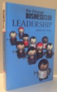 THE TELEGRAPH BUSINESSCLUB LEADERSHIP de JAMES B. RIELEY , 2006