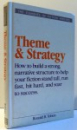 THEME AND STRATEGY , 1989