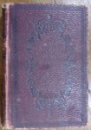 TIS KAINIS DIAPHIKIS (1900)