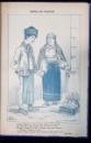 TOCILA, ANUL 1, NR. 1 - 12, BUCURESTI, 1890
