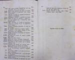TRACTATU DE MORALA PRACTICA tradus din limba franceza de G. IOANID , 1859