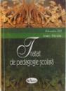 TRATAT DE PEDAGOGIE SCOLARA de IOAN NICOLA, 2003