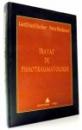 TRATAT DE PSIHOTRAUMATOLOGIE de GOTTFRIED FISCHER, PETER RIEDESSER , 2001