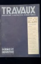 TRAVAUX - NR. 34, OCTOMBRIE 1935