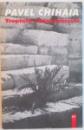 TREPTELE NEDESARVARSIRII, ED. A II A de PAVEL CHIHAIA, 1997