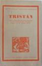 TRISTAN  - ROMAN DE MOEURS par D. ARMANDO PALACIO VALDES , 1927
