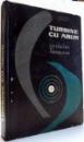 TURBINE CU ABUR, CULEGERE DE PROBLEME de P. CONSTANTINESCU, A. ASCHENDORF , 1966