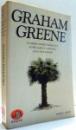 UN AMERICAN BIEN TRANQUILLE, NOTRE AGENT A LA HAVANE, LE FACTEUR HUMAIN par GRAHAM GREENE , 1981