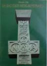 UN DAC CULT : NICULAE PETRASCU de GHEORGHE JIJIE , 2005 , DEDICATIE*