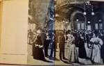 UN SIECLE D'HUMOR THEATRAL ET D'HISTOIRES DE THEATRE ,1964