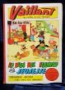 VAILLANT, LE JOURNAL LE PLUS CAPTIVANT, NR. 502 - 514 - PARIS