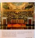 VENICE de MARION KAMINSKI , 2005