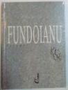 VERSURI de BENJAMIN FUNDOIANU , 1999