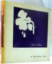 VERSURI de PAUL CELAN , 1973