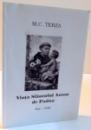 VIATA SFANTULUI ANTON DE PADUA , 1998