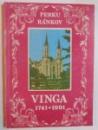 VINGA 1741 - 1991 de PERKU RANKOV , 1991