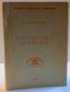 VITICULTURA GENERALA , 1992