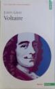 VOLTAIRE - VOLTAIRE ET LES LUMIERES par JOHN GRAY , 2000