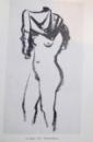 VORWORT de GUSTAV SEITZ , 1956